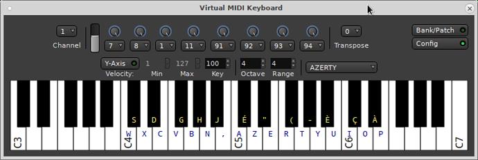 ardour-virtual-keyboard-azerty
