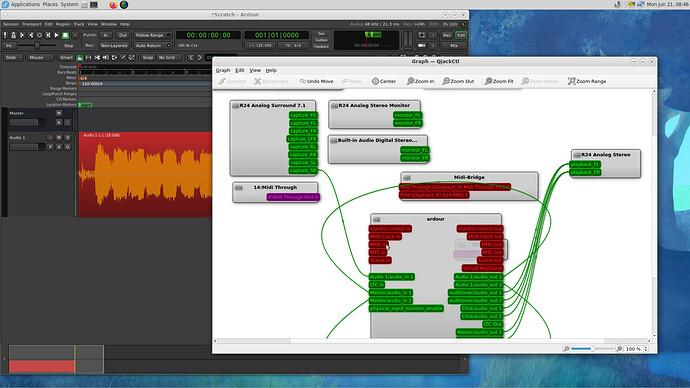 Screenshot at 2021-06-21 08-46-10