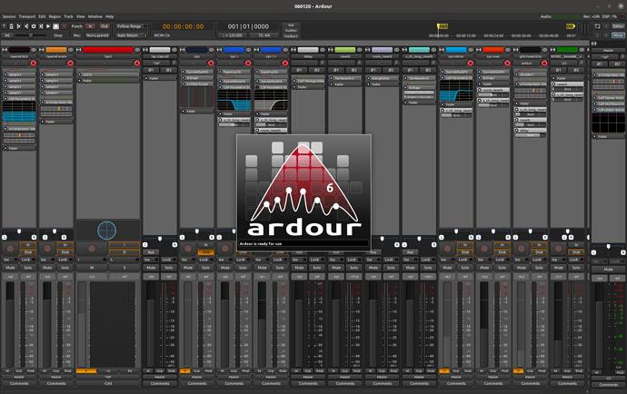 Ardour-splash- custom6