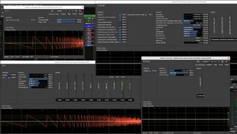 Screenshot from 2021-05-29 07-42-36