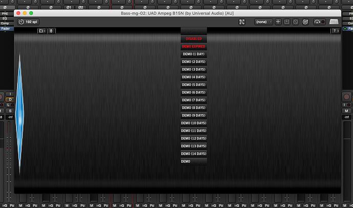 Screen Shot 2021-04-06 at 3.52.56 PM