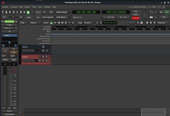 Ardour_Recording_Attempt