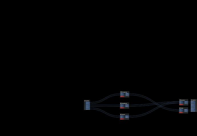 carla-audio-setup-image-mh-01