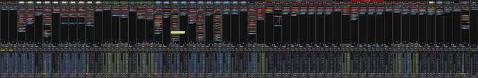 Mixer_Screenshot