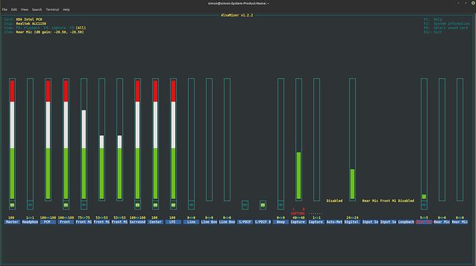 Screenshot from 2021-07-05 05-57-32