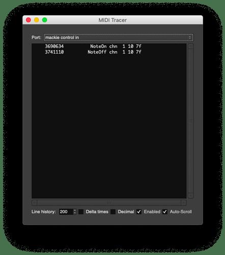 Screenshot 2020-07-03 at 13.48.19