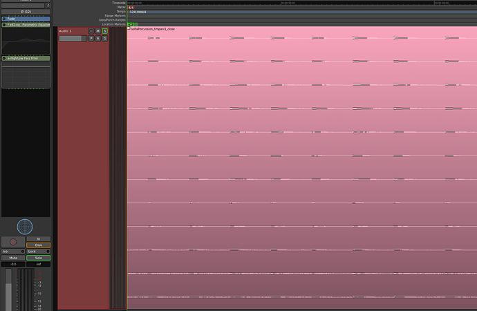 Screenshot from 2021-07-01 17-44-34