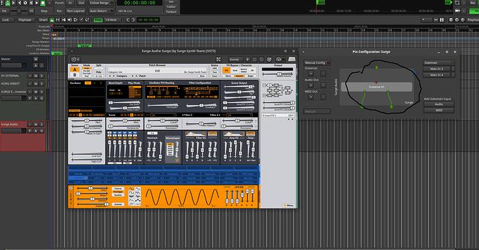 SurgeAudioIn_2021-09-05_14-41-01