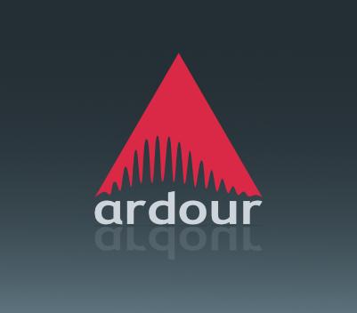 ArdourLogo_export