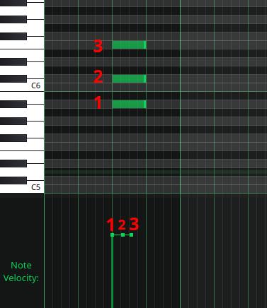 Screenshot_2020-12-12_11-48-50