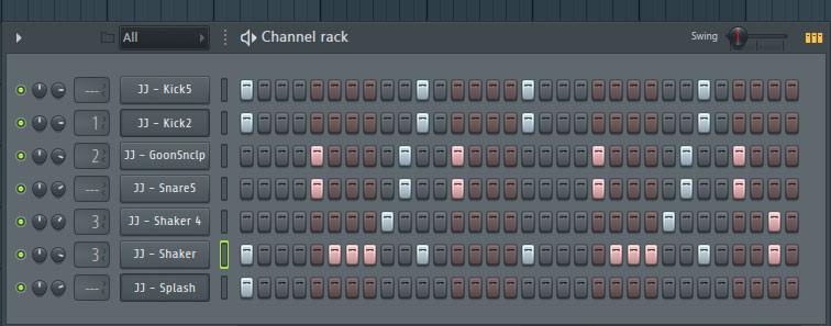 drum_pattern_loops